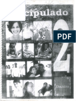 discupulado 2.pdf