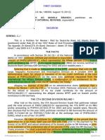 168669-2013-Deutsche_Bank_AG_v._Commissioner_of_Internal20161128-672-lgtchy