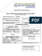 test d'etancheite E102A-B f - Copie