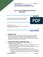 Practica 01 LGDI 2020-2 - Mary Ruelas.docx