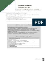enc10_teste_avaliacao_1.doc