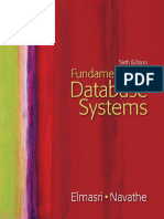 Fundamentals of Database Systems - Elmasri Navathe - 2011[0001-0600][001-300]-1-100.en.es