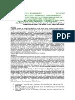 estudo de prevalencia de sintomas da IUE.pdf