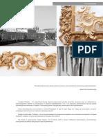 catalog_stavros_2015.pdf