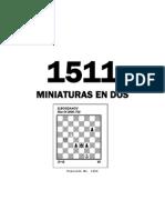 1511_Miniaturas_en_dos_-_v2