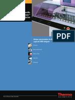 ARL 9900 _1.pdf