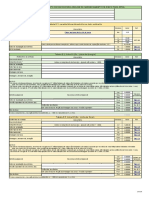 0149 - Gerenciamento de Risco de SPDA – 2.5 - Adelicio Maximiano Sobrinho (2)