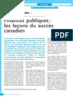 finances_publiques_les_lecons_du_succes_canadien