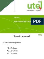 Presentación_Open_class_Semana_2