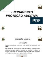 PROTEÇÃO AUDITIVA 001.ppt