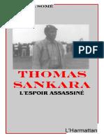 Thomas Sankara-L'espoir assassiné.pdf
