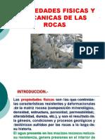 propiedades fisicas y mecanicas de las rocas.pptx