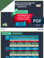 Programa-6to-encuentro.pdf
