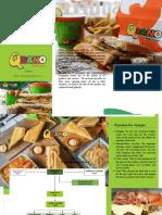 Brochure RMSL INVERSIONES S.A.S. (1)