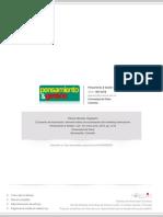 64628626003, elementos del plan estratégico exportador.pdf