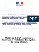 20090518100503-1.pdf