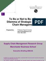 SCMStrategicAlignmentOct06