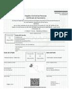 certificado (16)