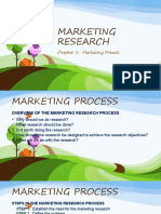 CHAPTER 2- MARKETING RESEARCH_f4b6d335a5fbed2cb13f39fca5261581 (1)