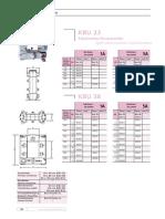 kbu_op.pdf