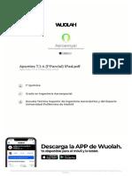 wuolah-free-Apuntes T.1-4 (1°Parcial) iPad