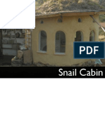 snail-cabin-book-v2