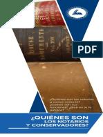 Notarios-y-Conservadores(2)