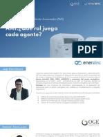 Presentación_WebinarAMI_Enersinc