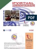 Revista-electronica-de-investigacion-del-itfip-2017.pdf
