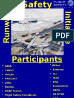 RSI_briefing