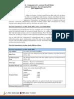 CAB_Sales_Brochure.pdf