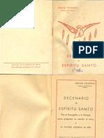 Decenario_al_Espíritu_Santo