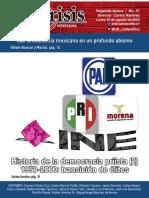 51 La Crisis-agosto.pdf
