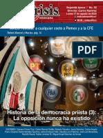 52 La Crisis-agosto.pdf