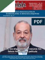 53 La Crisis- agosto.pdf