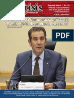 54 La Crisis- agosto.pdf