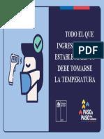 toma-temperatura