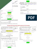 Probleme rezolvate de Mecanica II (Itul-Haiduc)