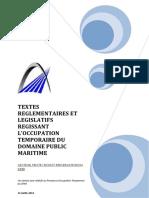 Textes-Occupation-Temporaire-DPM