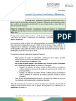 Formato-compromiso-0-residuos-a-eliminación