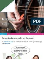 SOM I.pdf