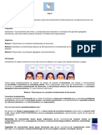 Tema V - Pensamento Econômico.pdf