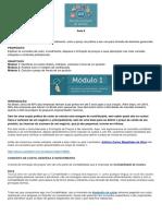 Tema VI - Mercado e Formação de Preços.pdf