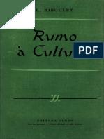 L. Riboulet_Rumo à cultura.pdf