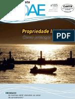 Revista-DAE-185