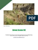 ecology_sig-no_98-dec_2018_0.pdf