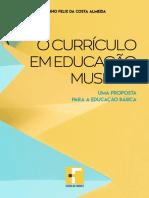 curriculo musical escola.pdf