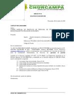 PROCESO-CAS-Nº-002-2020-MPCH..docx