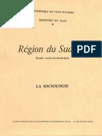 civ-1961-1968-onc-sde-o2_sociologie.pdf