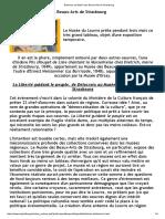 La_Liberte_guidant_le_peuple_de_Delacroi.pdf